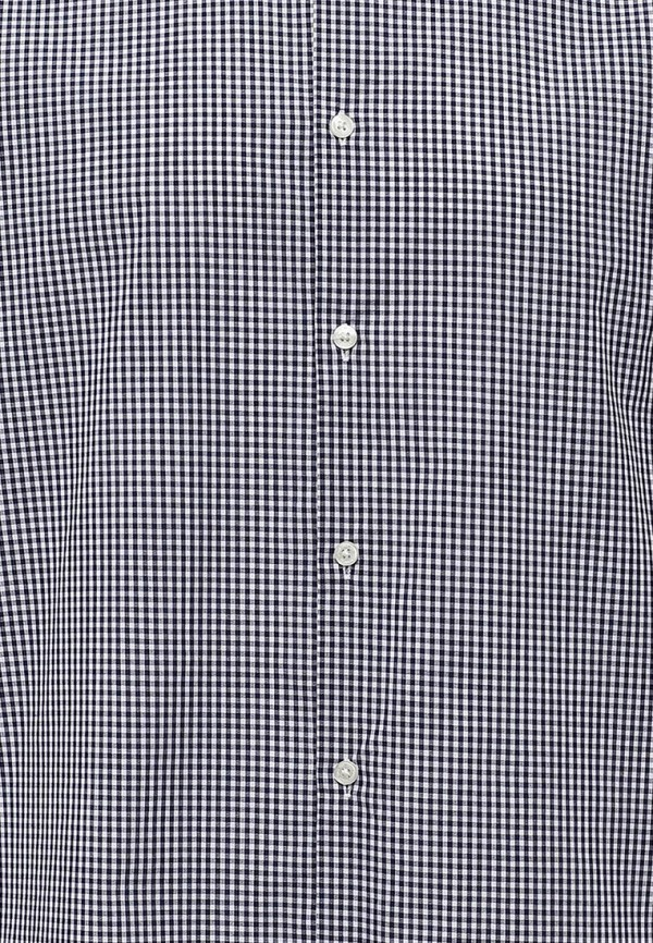 Рубашка с длинным рукавом Burton Menswear London 19S01HNVY: изображение 5