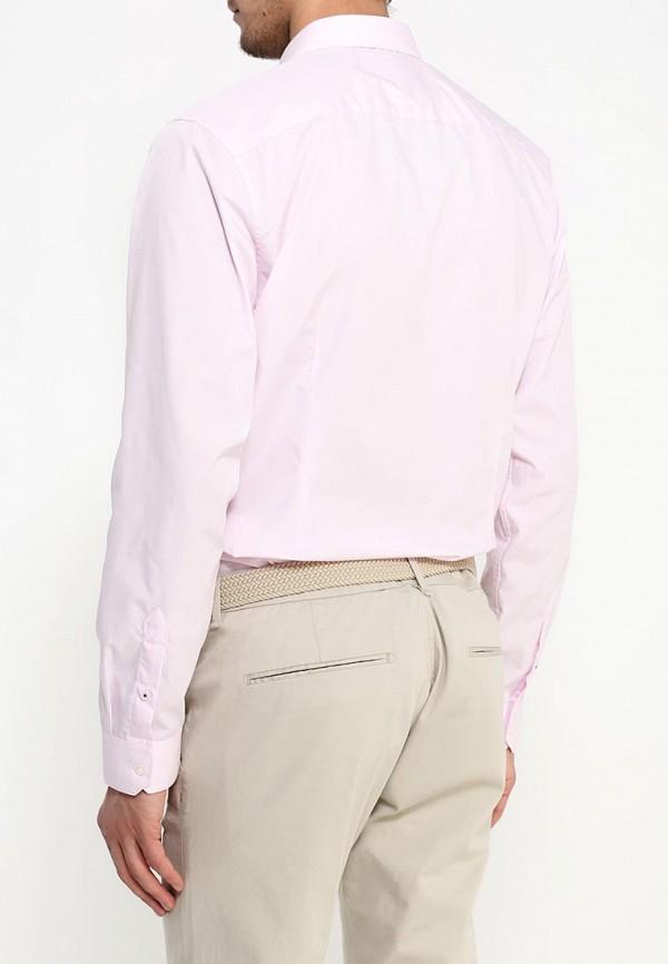 Рубашка с длинным рукавом Burton Menswear London 19S01HPNK: изображение 5