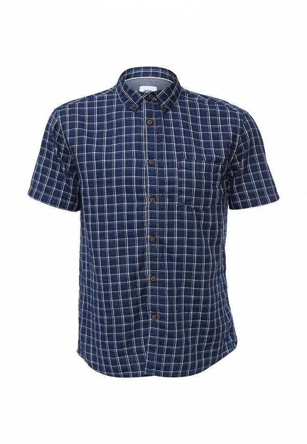 Рубашка с коротким рукавом Burton Menswear London 22C02INVY