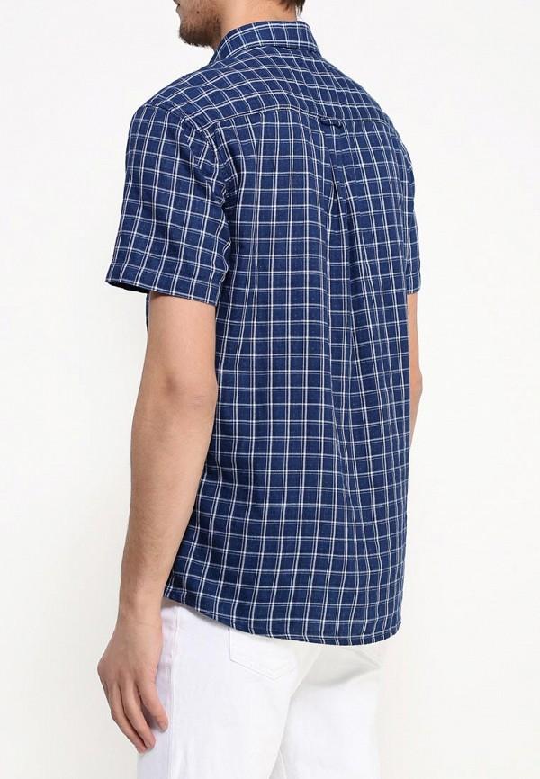 Рубашка с коротким рукавом Burton Menswear London 22C02INVY: изображение 5
