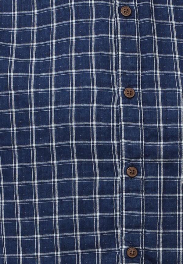 Рубашка с коротким рукавом Burton Menswear London 22C02INVY: изображение 6