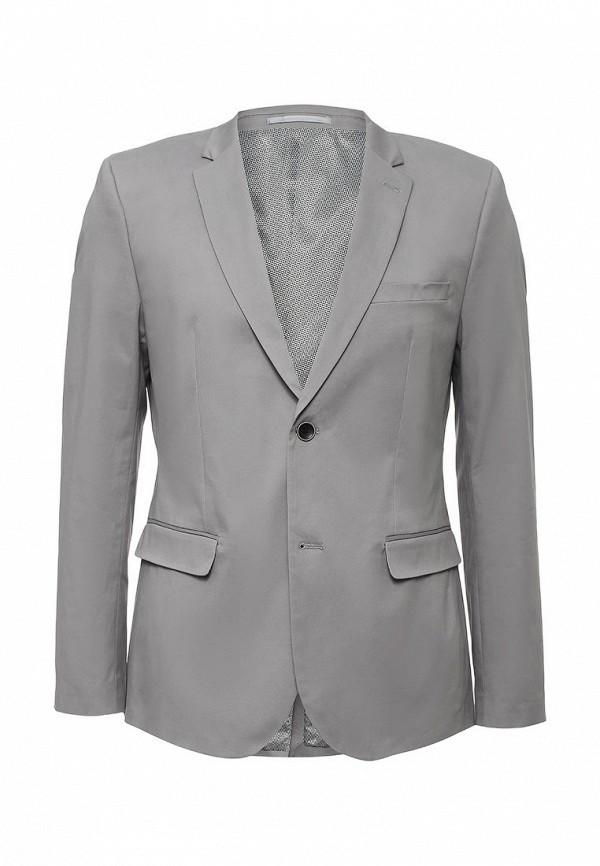 Пиджак Burton Menswear London 05J10IGRY: изображение 2