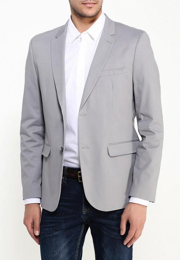 Пиджак Burton Menswear London 05J10IGRY: изображение 4