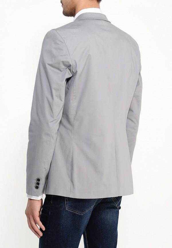 Пиджак Burton Menswear London 05J10IGRY: изображение 5