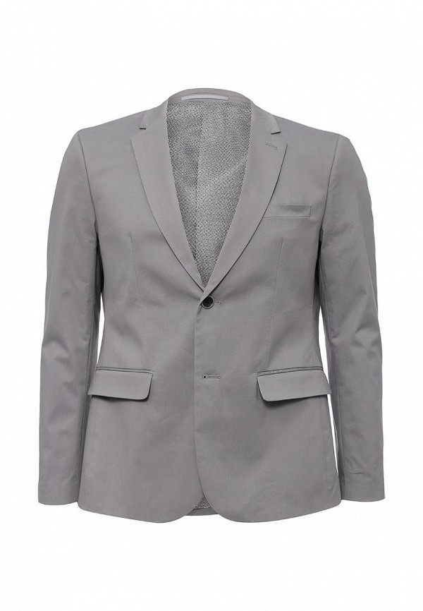 ������ Burton Menswear London 05J11IGRY