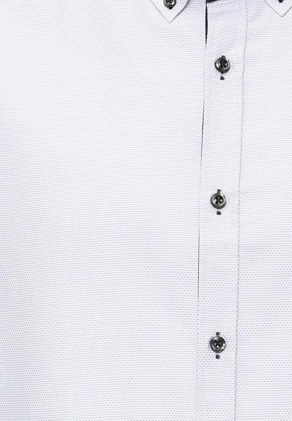 Рубашка с коротким рукавом Burton Menswear London 22D08IBLU: изображение 5