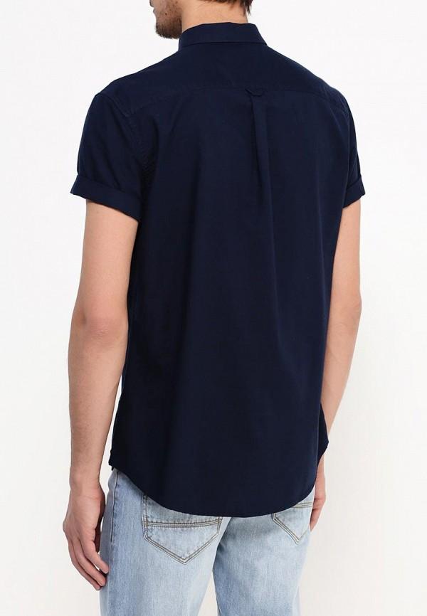 Рубашка с коротким рукавом Burton Menswear London 22O09INVY: изображение 4