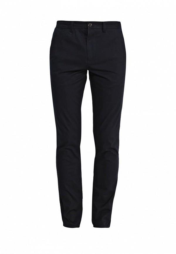 Мужские повседневные брюки Burton Menswear London 23C05HNVY: изображение 1