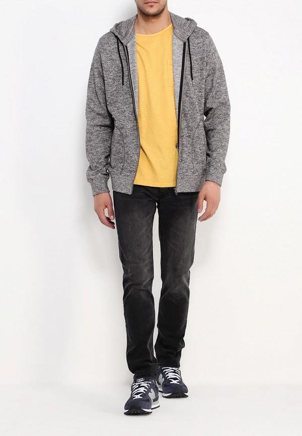 Зауженные джинсы Burton Menswear London 23C05HNVY: изображение 2