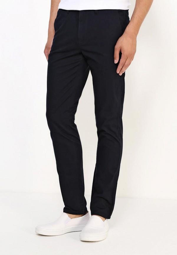 Мужские повседневные брюки Burton Menswear London 23C05HNVY: изображение 3