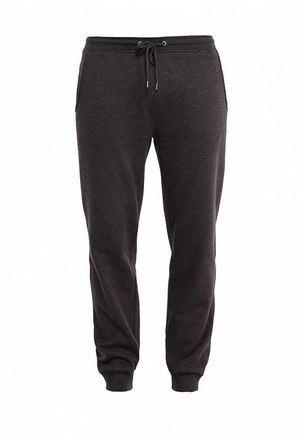 Мужские спортивные брюки Burton Menswear London 23J04HGRY