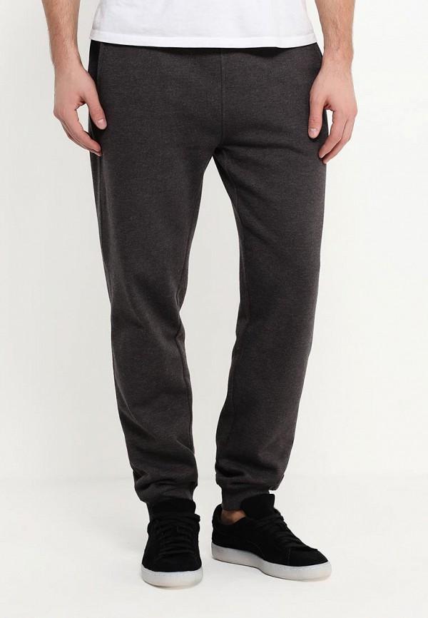 Мужские спортивные брюки Burton Menswear London 23J04HGRY: изображение 3