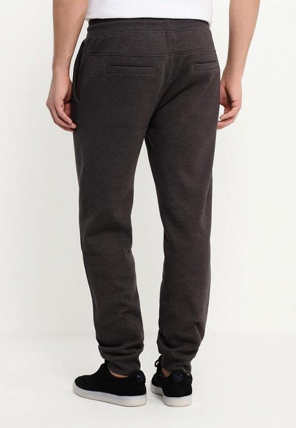 Мужские спортивные брюки Burton Menswear London 23J04HGRY: изображение 4