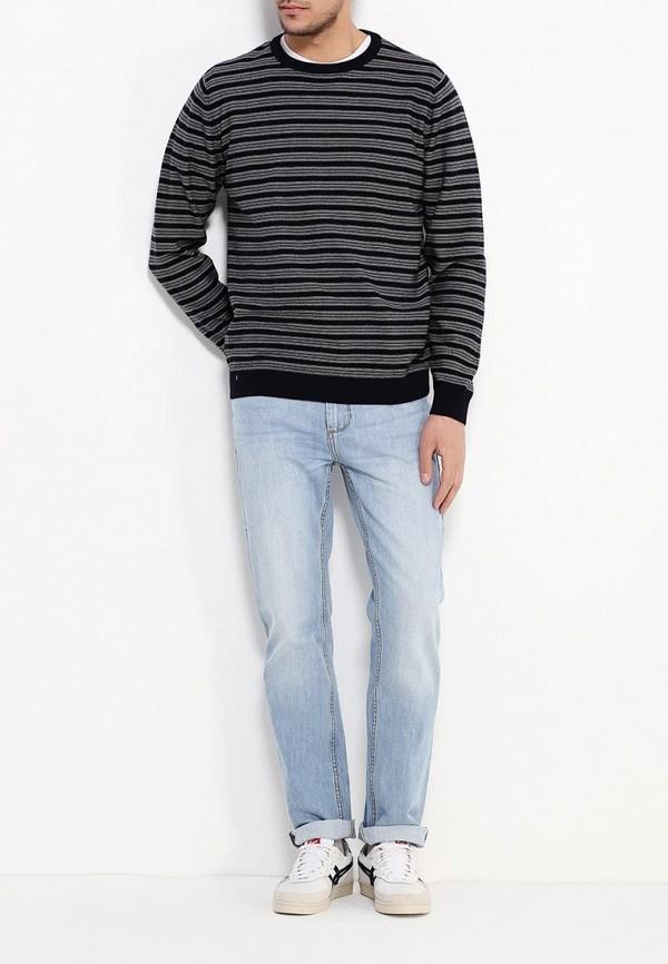 Пуловер Burton Menswear London 27T03INVY: изображение 2