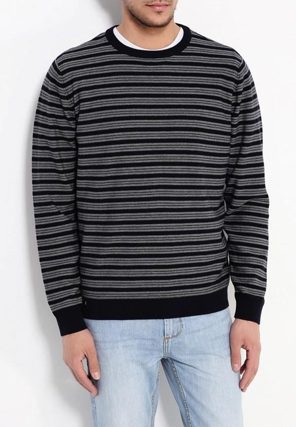 Пуловер Burton Menswear London 27T03INVY: изображение 3