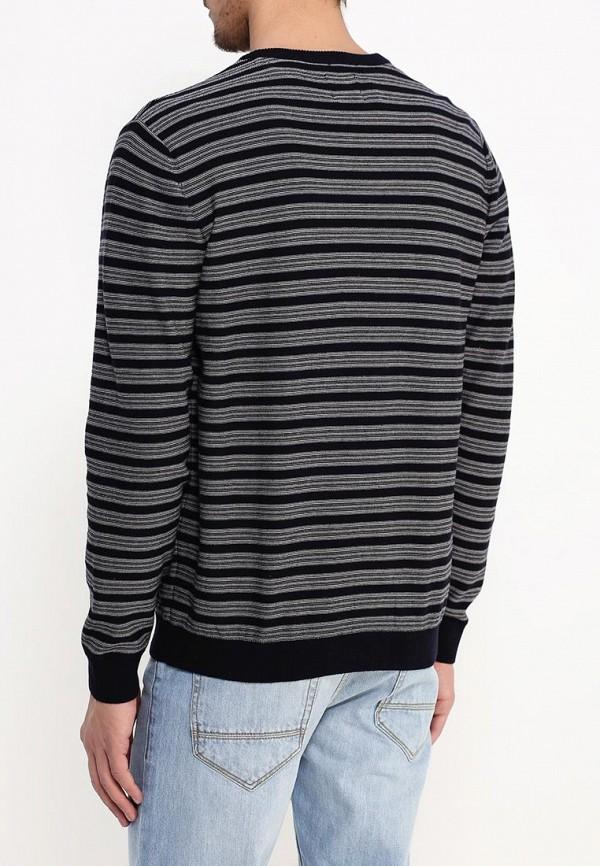Пуловер Burton Menswear London 27T03INVY: изображение 4