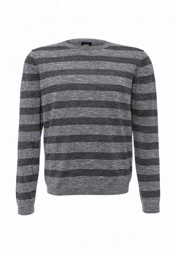 Пуловер Burton Menswear London 27T05IGRY