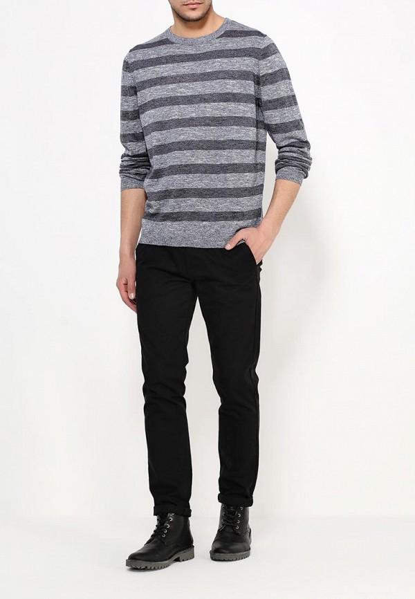 Пуловер Burton Menswear London 27T05IGRY: изображение 2