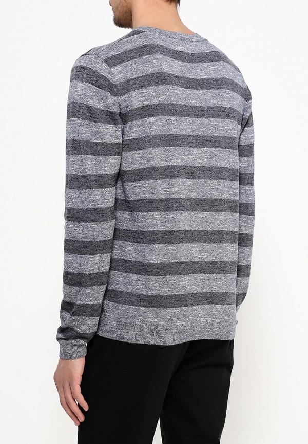 Пуловер Burton Menswear London 27T05IGRY: изображение 4
