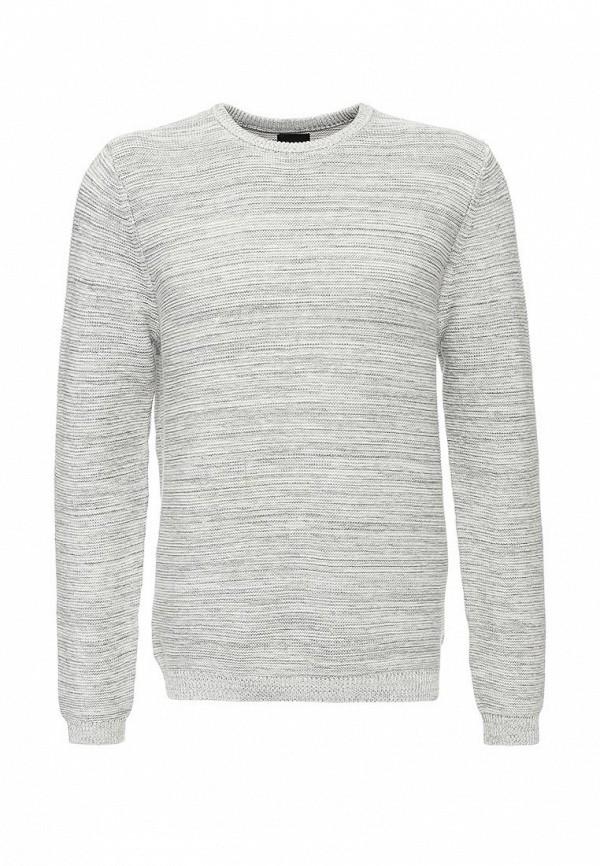 Пуловер Burton Menswear London 27U03INAT