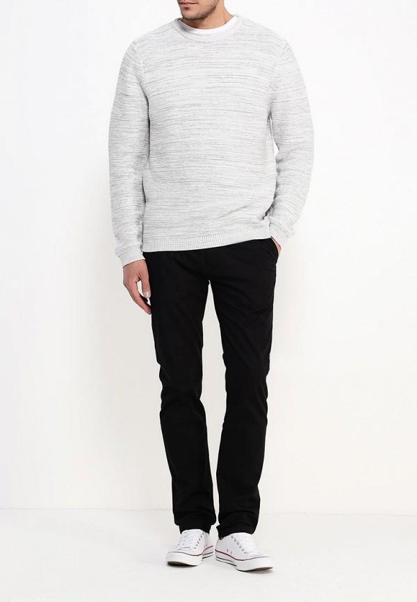 Пуловер Burton Menswear London 27U03INAT: изображение 2