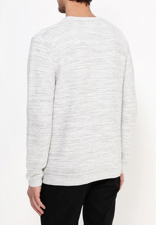 Пуловер Burton Menswear London 27U03INAT: изображение 4