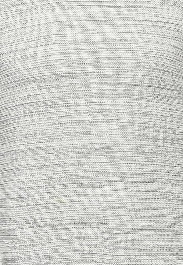 Пуловер Burton Menswear London 27U03INAT: изображение 5