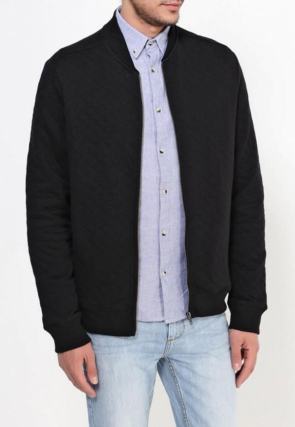 Олимпийка Burton Menswear London 46A04HNVY: изображение 7