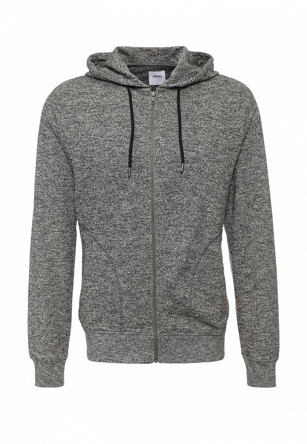 Толстовка Burton Menswear London 46B01IGRY: изображение 1
