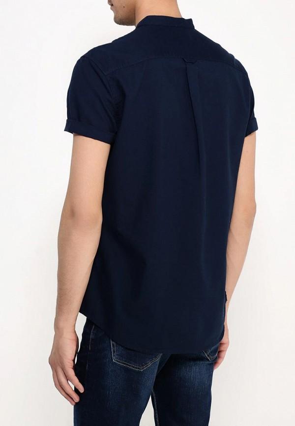 Рубашка с коротким рукавом Burton Menswear London 22O11INVY: изображение 4
