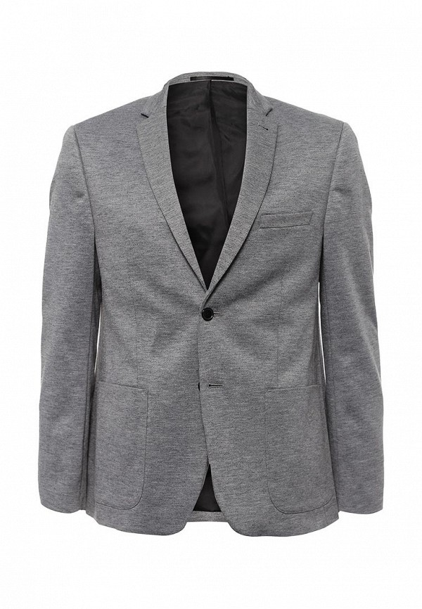 ������ Burton Menswear London 5J04IGRY