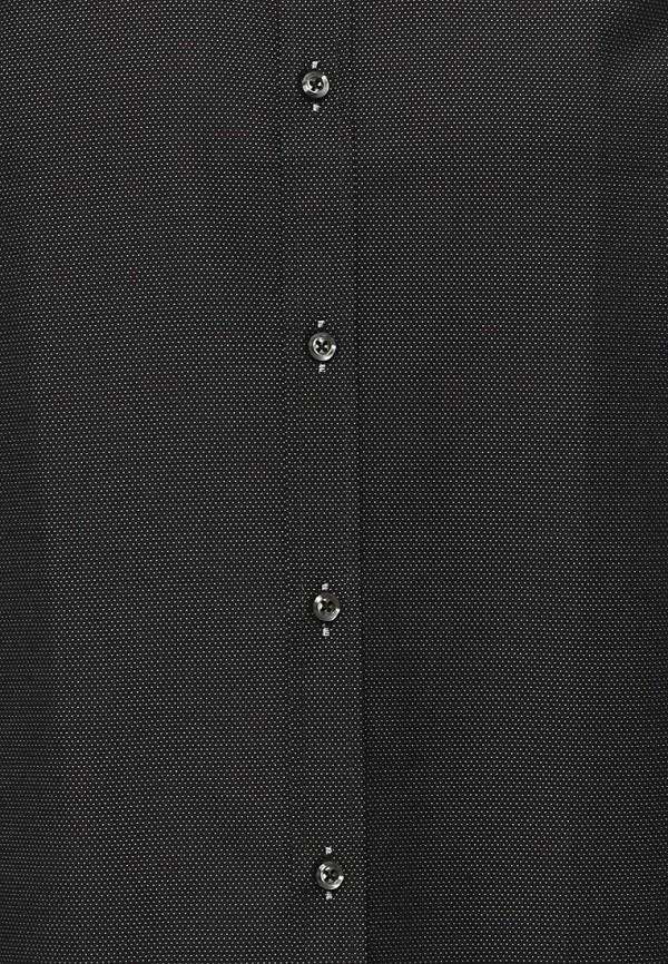 Рубашка с длинным рукавом Burton Menswear London 22D01IBLK: изображение 6