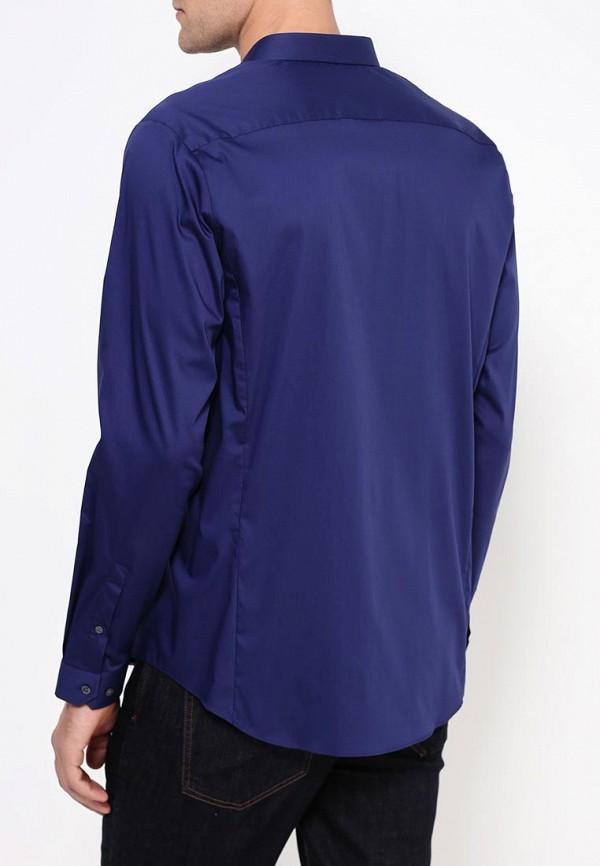 Рубашка с длинным рукавом Burton Menswear London 22S02INVY: изображение 4