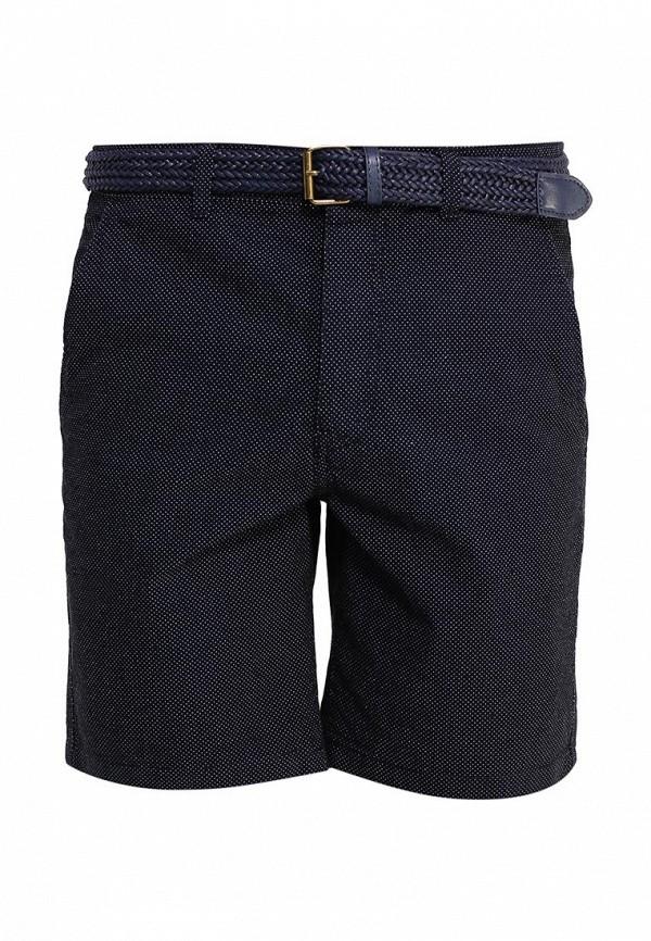 ����� Burton Menswear London 88S01INVY
