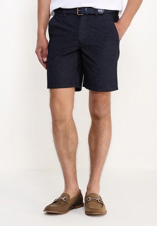 Мужские повседневные шорты Burton Menswear London 88S01INVY: изображение 5