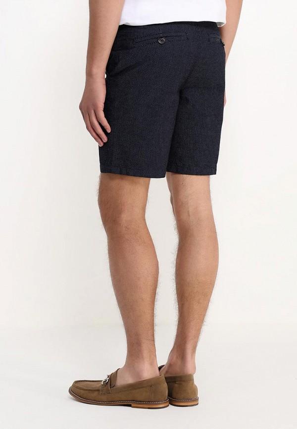 Мужские повседневные шорты Burton Menswear London 88S01INVY: изображение 7