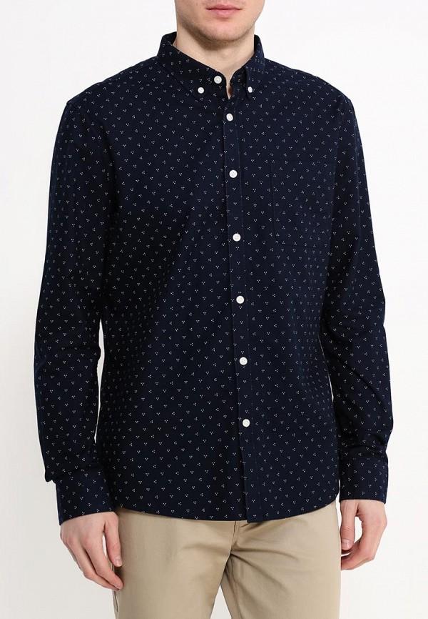 Рубашка с длинным рукавом Burton Menswear London 22O01INVY: изображение 4