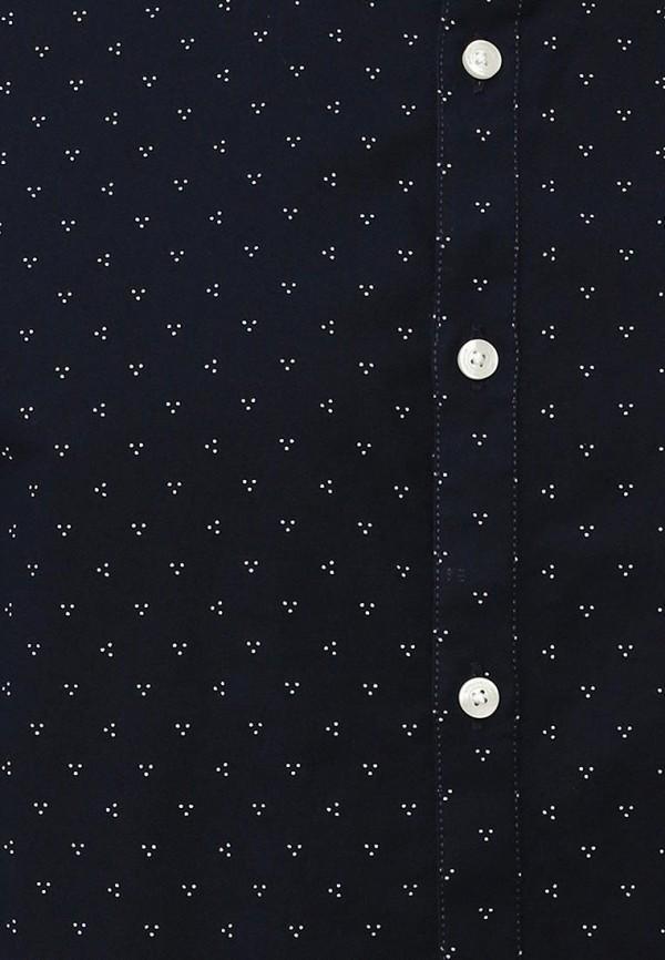 Рубашка с длинным рукавом Burton Menswear London 22O01INVY: изображение 6