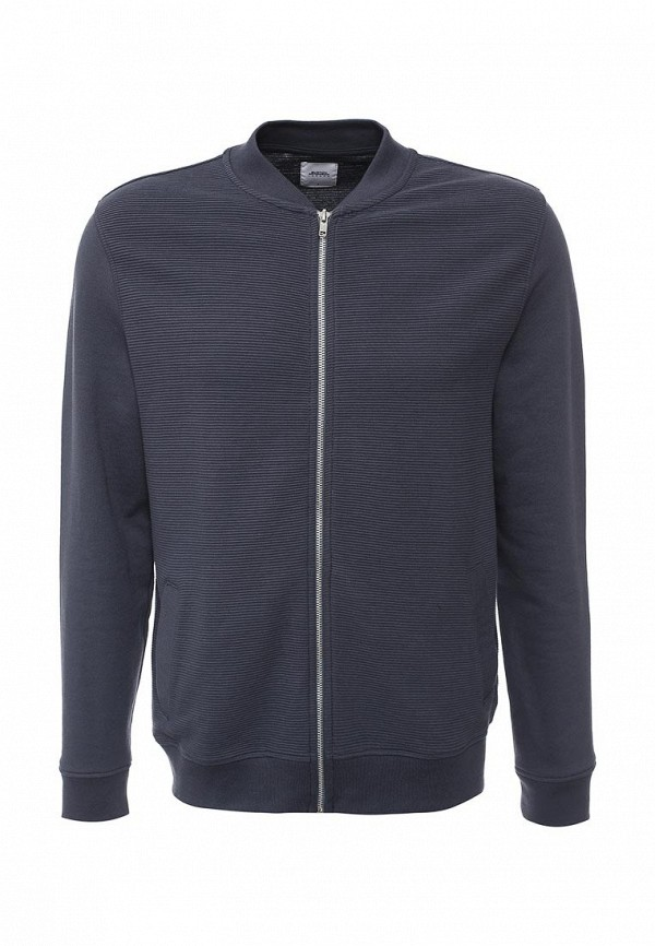Олимпийка Burton Menswear London 46A00IBLU