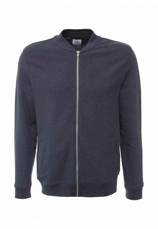 Олимпийка Burton Menswear London 46A00IBLU: изображение 2