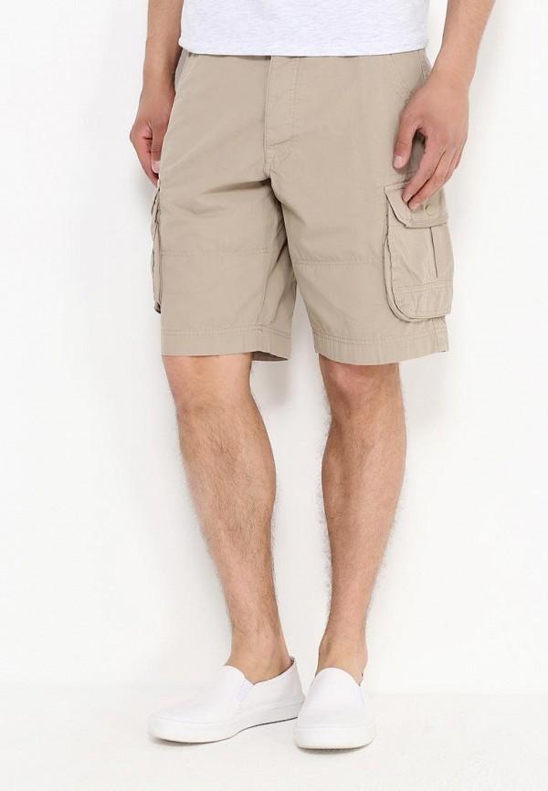 Мужские повседневные шорты Burton Menswear London 88G01INAT: изображение 3