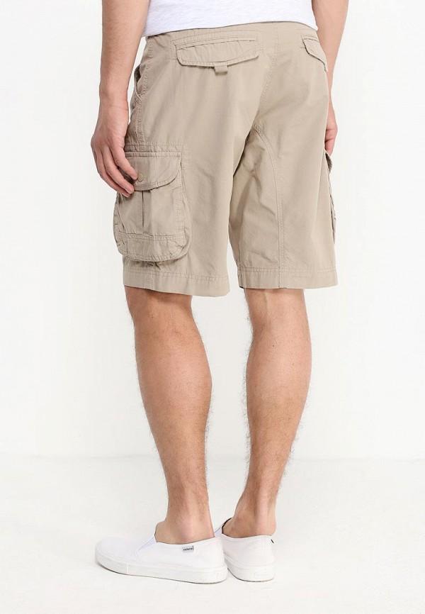 Мужские повседневные шорты Burton Menswear London 88G01INAT: изображение 4