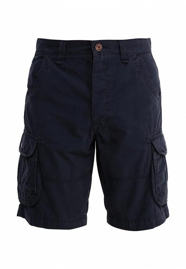 Мужские повседневные шорты Burton Menswear London 88G01INVY: изображение 1
