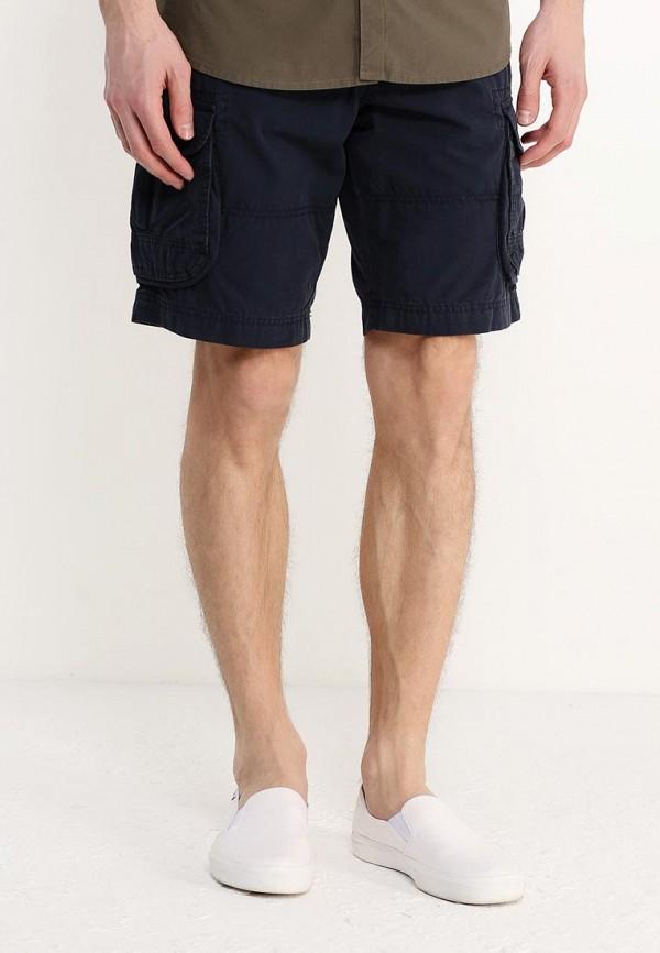 Мужские повседневные шорты Burton Menswear London 88G01INVY: изображение 3