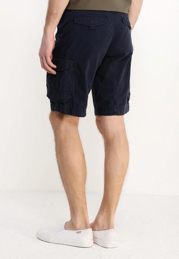 Мужские повседневные шорты Burton Menswear London 88G01INVY: изображение 4