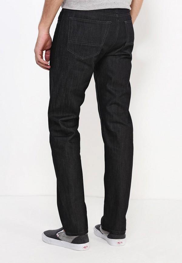 Зауженные джинсы Burton Menswear London 12T15IBLK: изображение 4