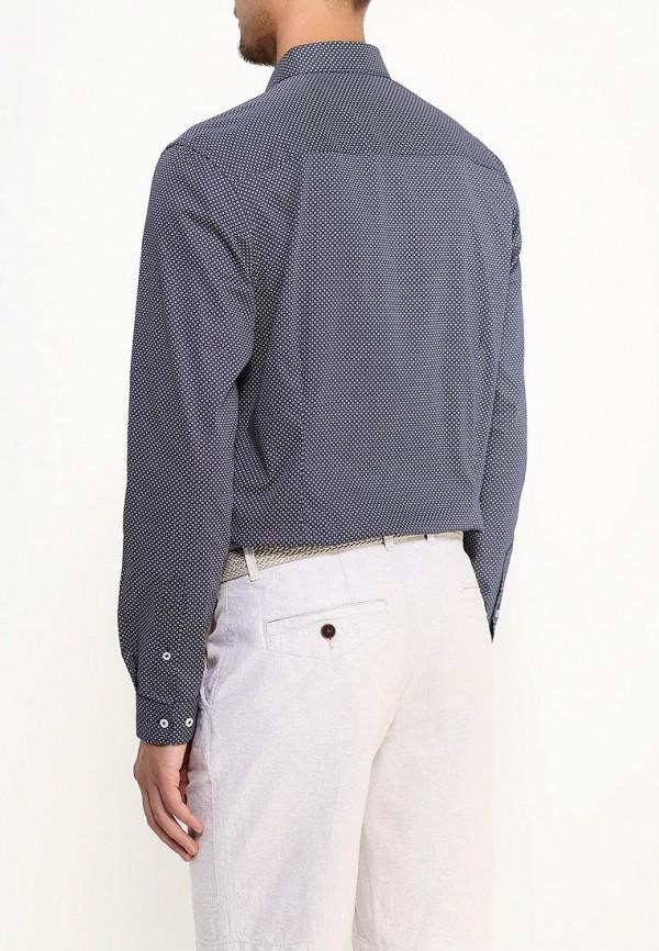 Рубашка с длинным рукавом Burton Menswear London 22P03INVY: изображение 5