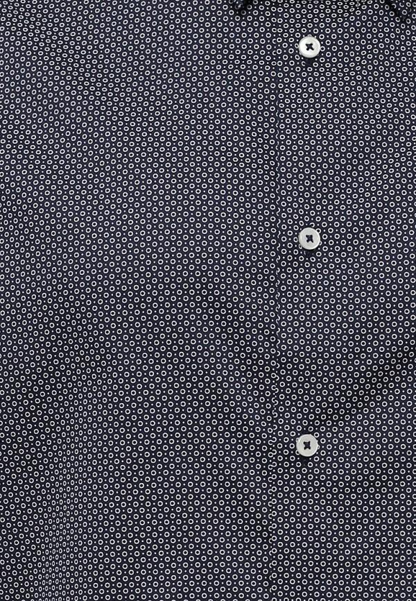 Рубашка с длинным рукавом Burton Menswear London 22P03INVY: изображение 6