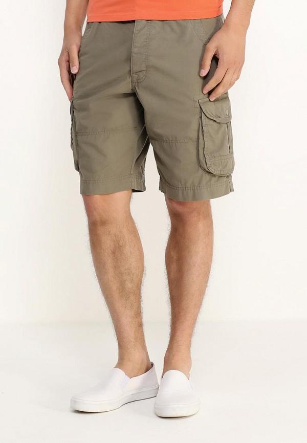 Мужские повседневные шорты Burton Menswear London 88G01IKHK: изображение 3