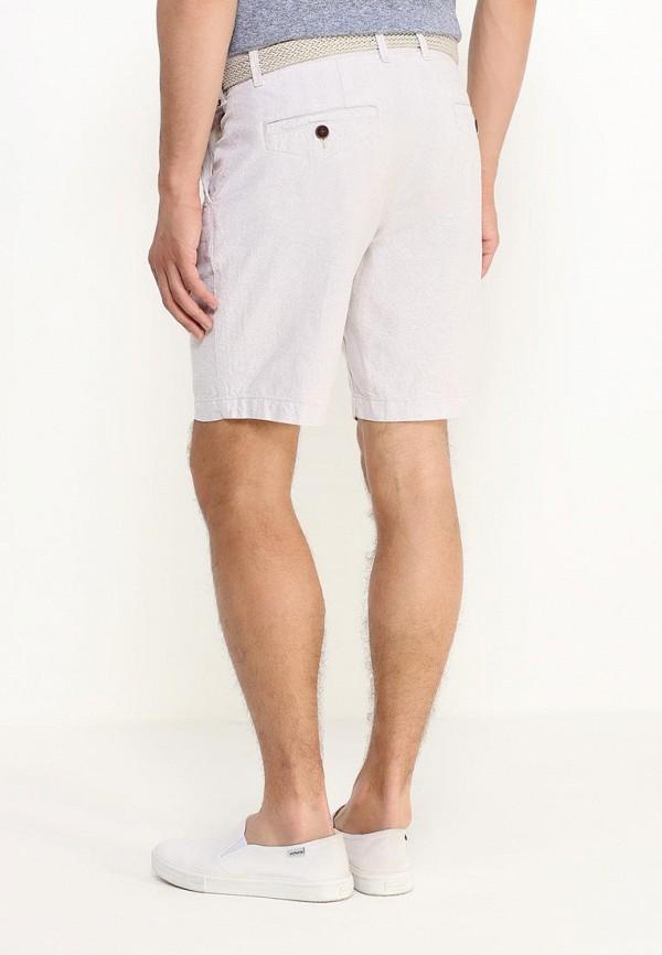 Мужские повседневные шорты Burton Menswear London 88S04INAT: изображение 4